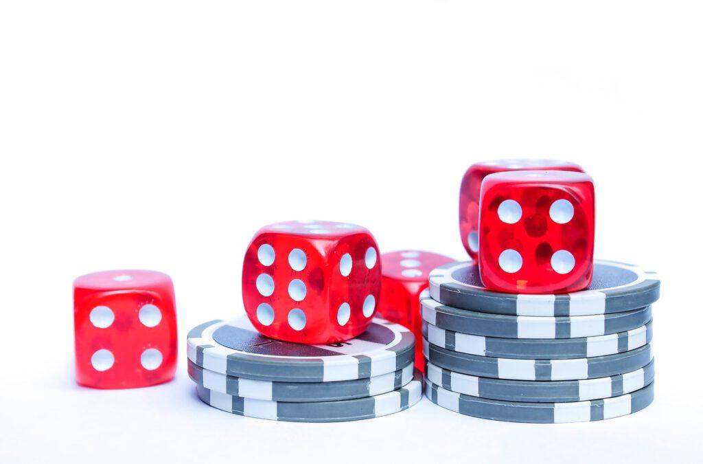 Gslot Casino review