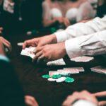 Spelen bij Gslot Casino? De reviews zeggen dat het goed zit