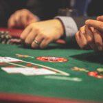 Waar moet je op letten bij het kiezen van een online casino?